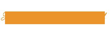 logo zakład pogrzebowy